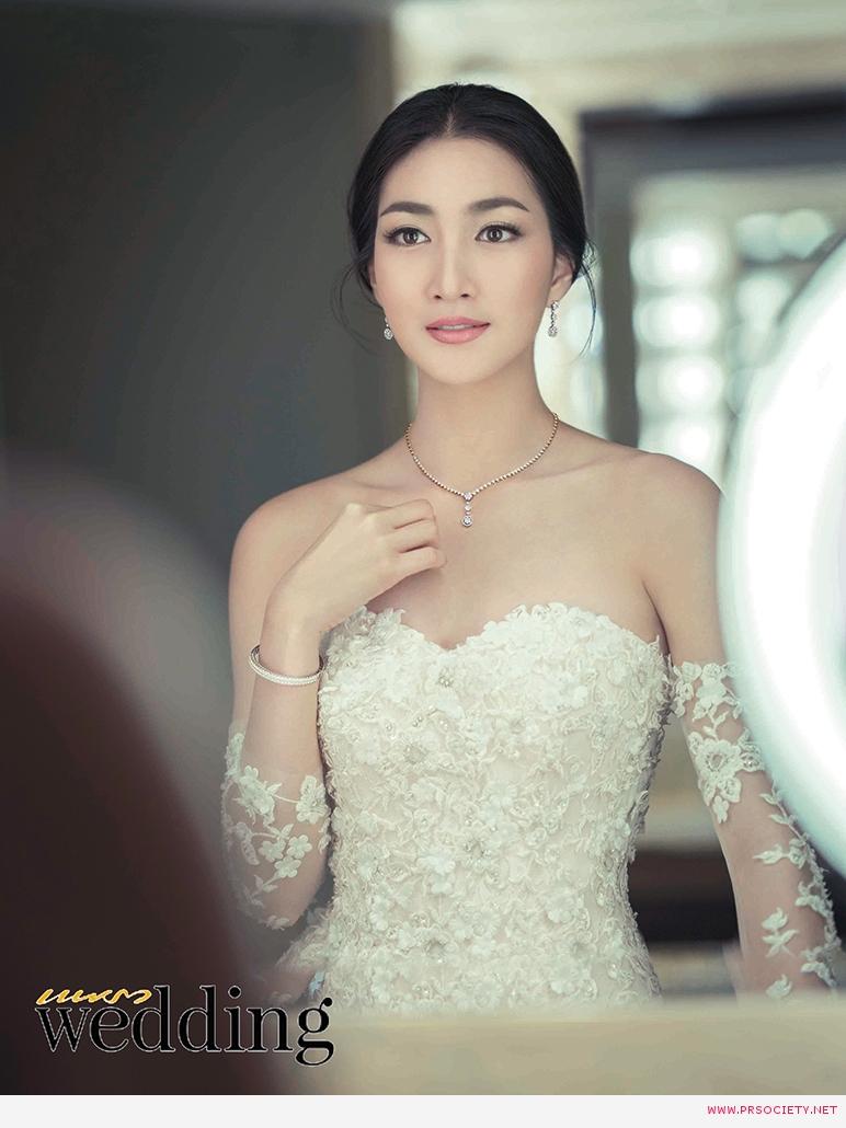แพรว-Wedding-(10)
