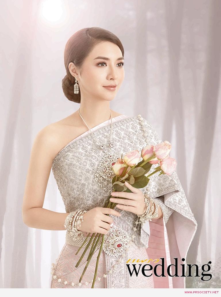 แพรว-Wedding-(5)