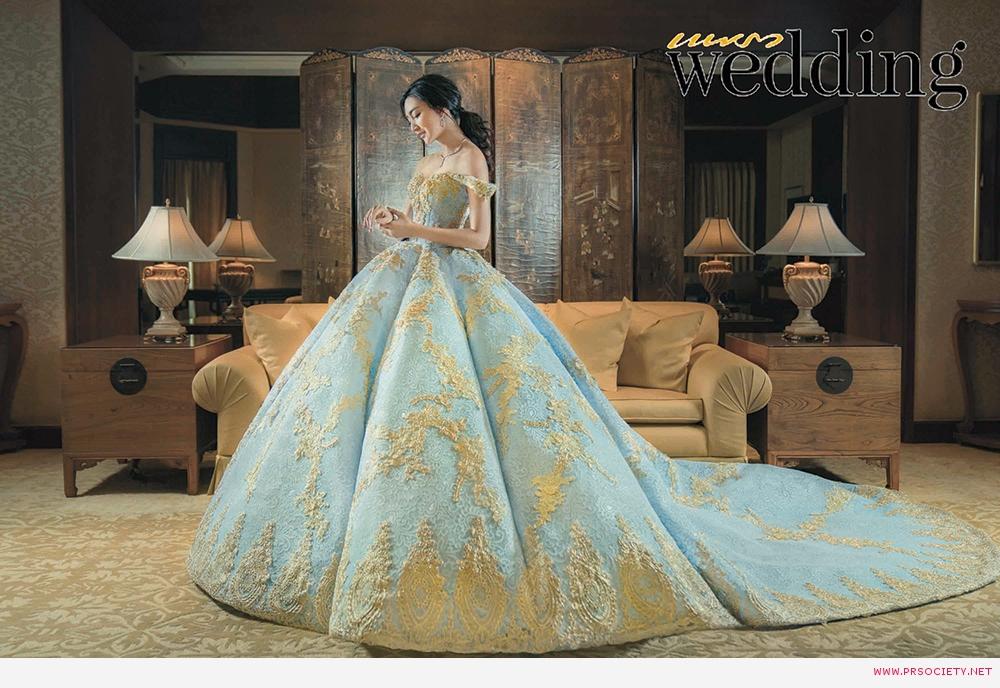 แพรว-Wedding-(8)