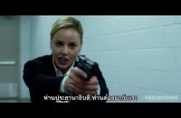 """""""บางอย่าง ไม่ควร ถูกควบคุม"""" ภาพยนตร์ระทึกขวัญ """"Geostorm"""" ปล่อย 3 คลิปล่าสุด พร้อมโปสเตอร์ไทย"""