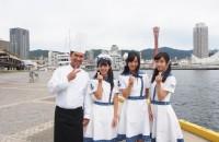 รูปวาโชกุ_171004_0003
