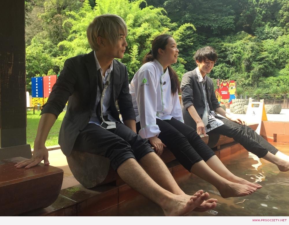 รูปวาโชกุ_171004_0025