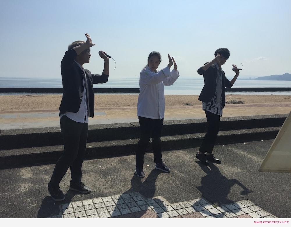 รูปวาโชกุ_171004_0026