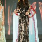 แพม  เปรมิกา พาเมล่า กับรางวัลมิส พาราไดส์ เคฟ แอนด์ เฮอริเทจ Miss Paradise Cave and Heritage is Miss Grand Thailand, Miss Premika Pamela
