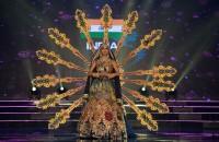12_INDIA_อินเดีย