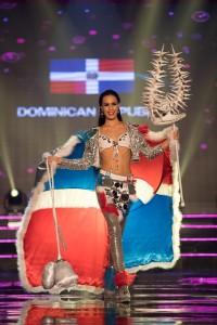 19_DOMINICAN REPUBLIC_โดมินิกัน รีพับลิค