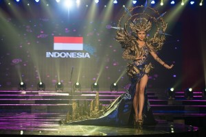 1_INDONESIA_อินโดนีเซีย