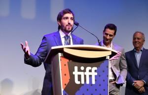 2017+Toronto+International+Film+Festival+Stronger+wmEvHn9dnzml
