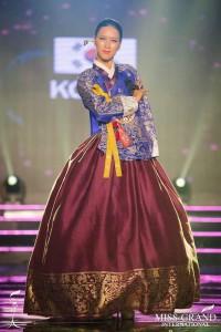 20_Korea(เกาหลี)
