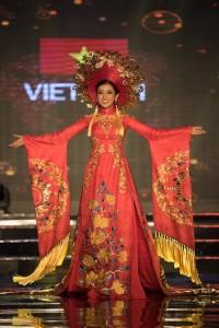 2_VIETNAM_เวียดนาม