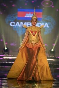3_CAMBODIA_กัมพูชา