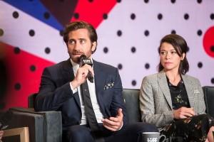 Jake+Gyllenhaal+2017+Toronto+International+o4IDA79xVNhl