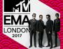 MTV_SEA_EMA2017_BESTSEAACTVOTINGA_SLOTMACHINE_V1