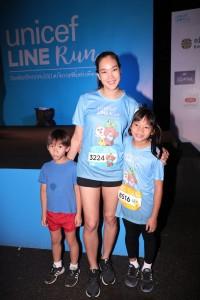 UNICEF LINE  (6)