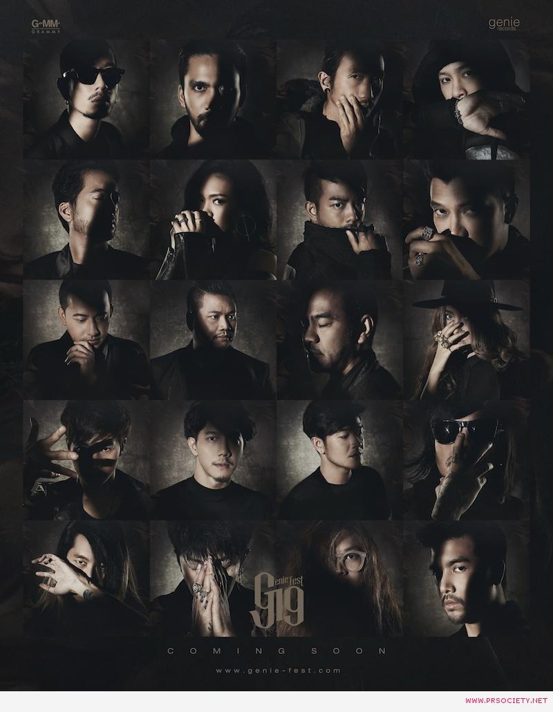 final-[IG]