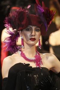 9) เครื่องประดับจาก Beauty Gems
