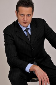 David Sotgiu 1
