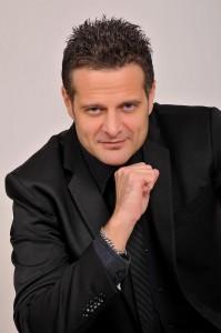 David Sotgiu