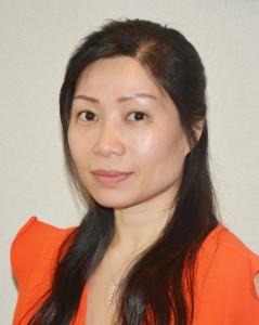 Irene Tang