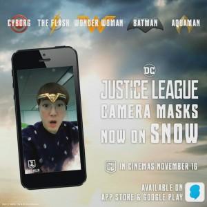 JL_Snow4