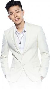 Jay Park _1