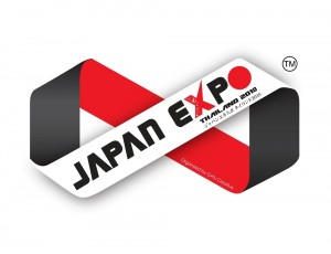 LOGO_JAPANEXPO_TH2018