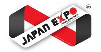 LOGO_JAPANEXPO_TH2018