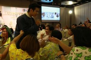 Meeting มาริโอ้ (4)