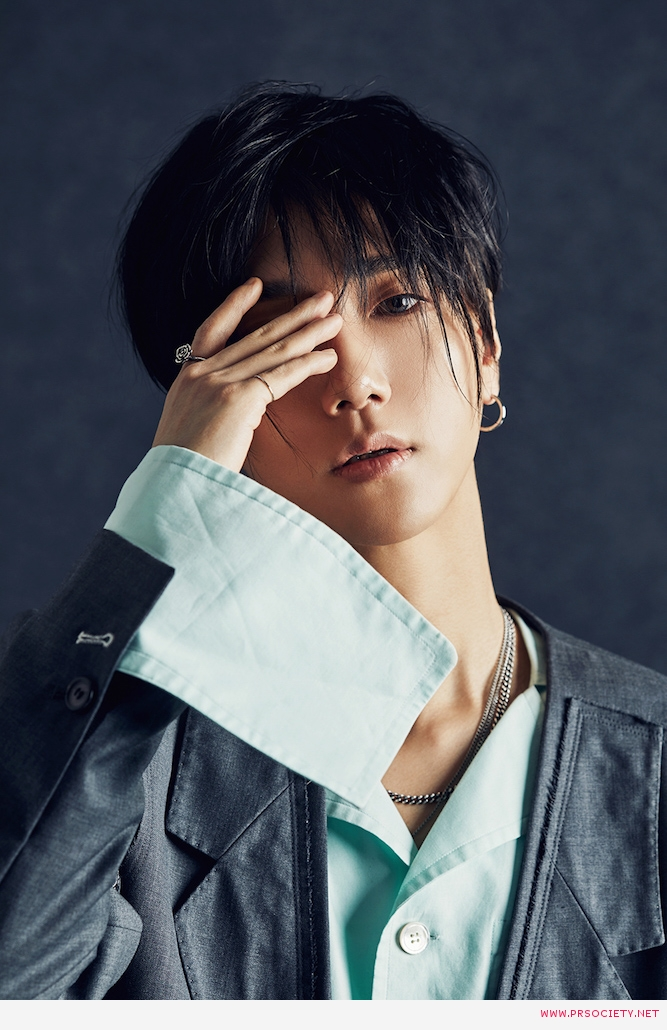 YESUNG 2