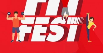 15) FitFest 2017