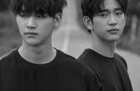 JJ Project_artist photo