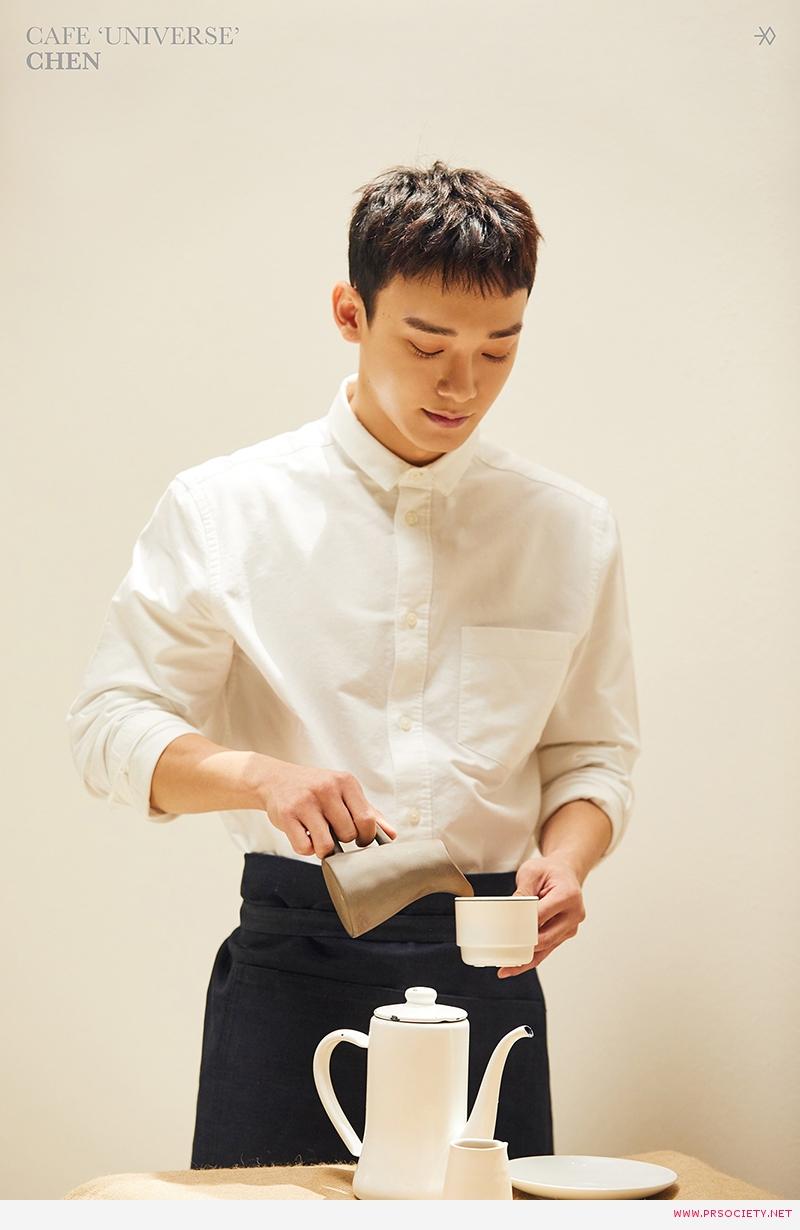 [Teaser Image] CHEN