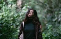 Violette Profile