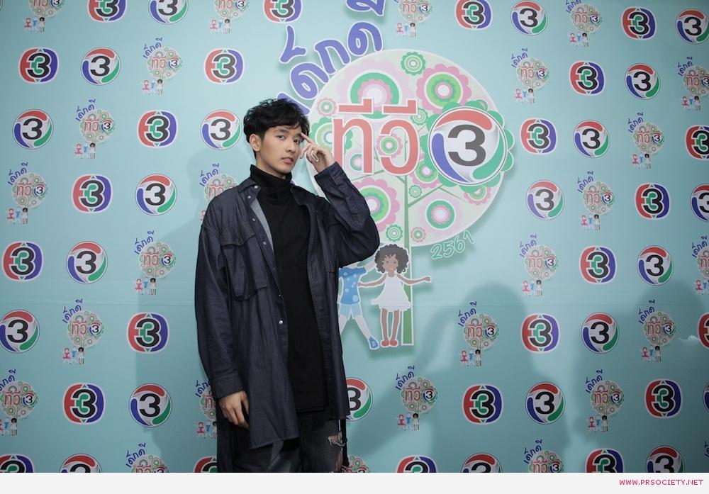 งานเด็กดีทีวี3 2561 (21)