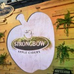 Strongbow 04
