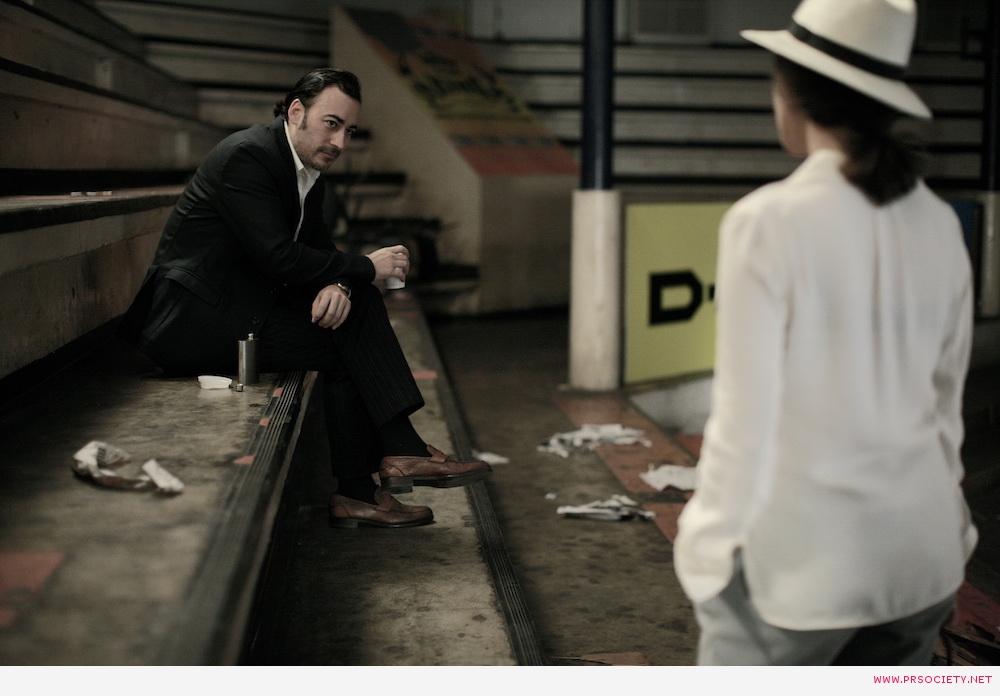 คาแรคเตอร์_นักแสดง_samuisong (10)