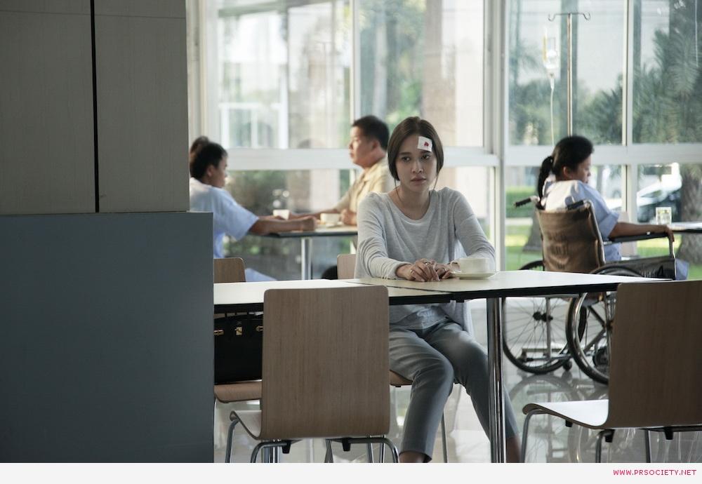 คาแรคเตอร์_นักแสดง_samuisong (9)