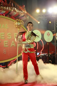 Central Chinese New Year 2018_15