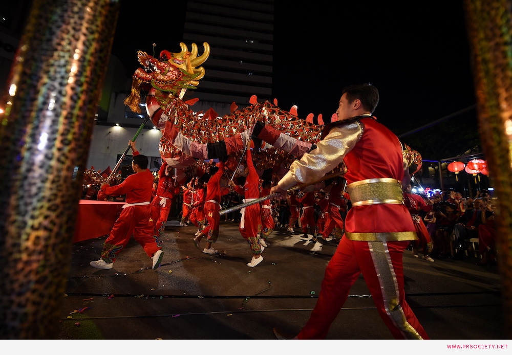 Central Chinese New Year 2018_7