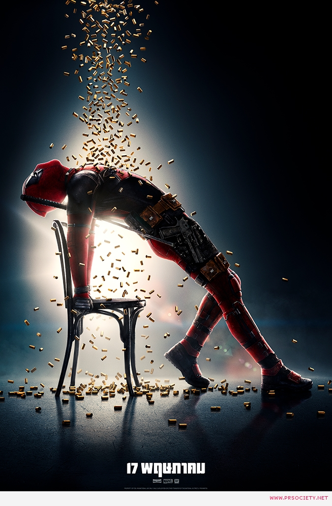 DEADPOOL2_1Sht_CampC
