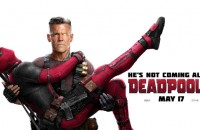 DEADPOOL2_Facebook_Cover_CampE_828x315_Dated