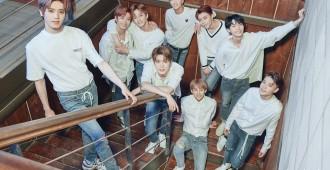 [Group Image 3] NCT 127