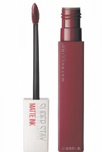 Lip-Color-Super-Stay-Matte010