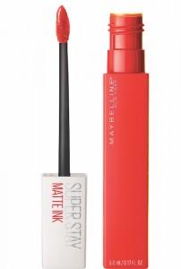 Lip-Color-Super-Stay-Matte5