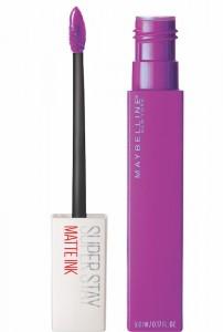 Lip-Color-Super-Stay-Matte8