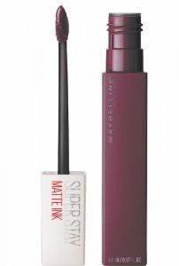 Lip-Color-Super-Stay-Matte9-edit