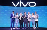 Main Vivo V9_01