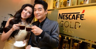 NESCAFE GOLD CREMA2