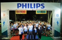 Philips Run for Better Life (9)