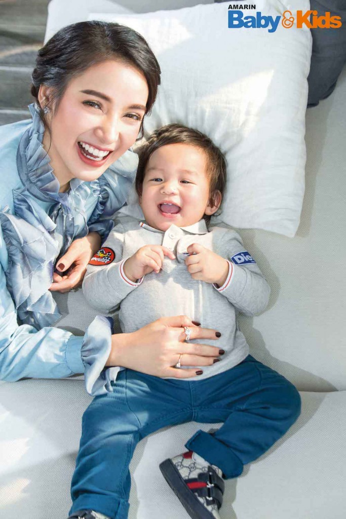 Amarin Baby & Kids (3)